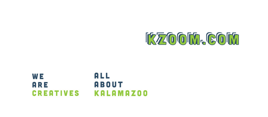 Kzoom Artwork