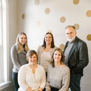 2nd Story Marketing Team