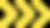 flechas-11.png