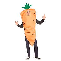 adult-carrot-costume-size-standard.jpg