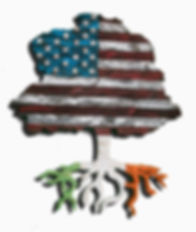 american-flag-tree-with-root-flag-of-any