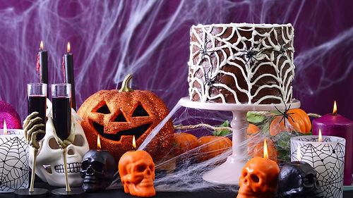halloween-party-table-decor-tease-today-