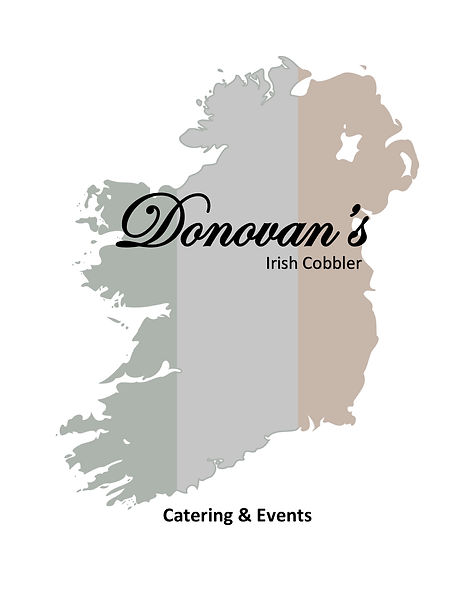 Donovan Catering Menu 2020 PDF  (1).jpg