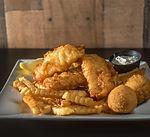 Fish___Chips_2.jpg