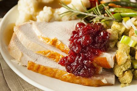 Heat___Serve_Turkey_Dinner.jpg