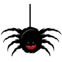 spider-cartoon-png-3.png