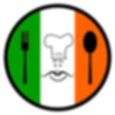 Irish Chef.jpg