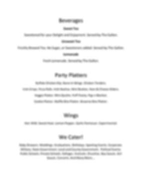 Donovan Catering Menu 2020 PDF  (1)-2.jp