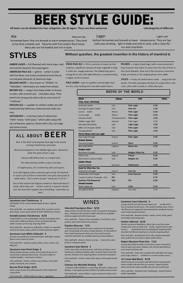Drink Menu 11162020 back.jpg