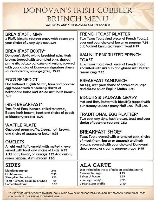 Brunch menu 09192020_1.jpg