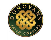 donovan_s_irish_cobbler_small.jpg
