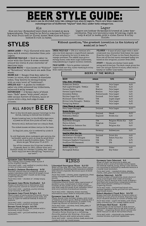 Drink Menu Back 05132021.jpg