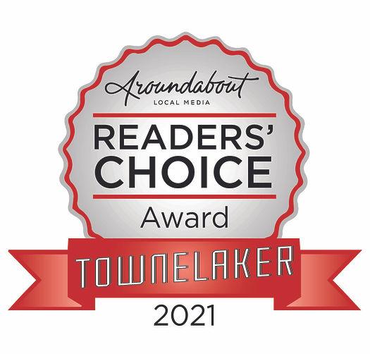 RC Awards Logo 2021 - TL.jpg