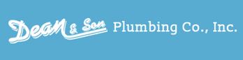 Dean and Sons Plumbing, Tool Bag Sponsor