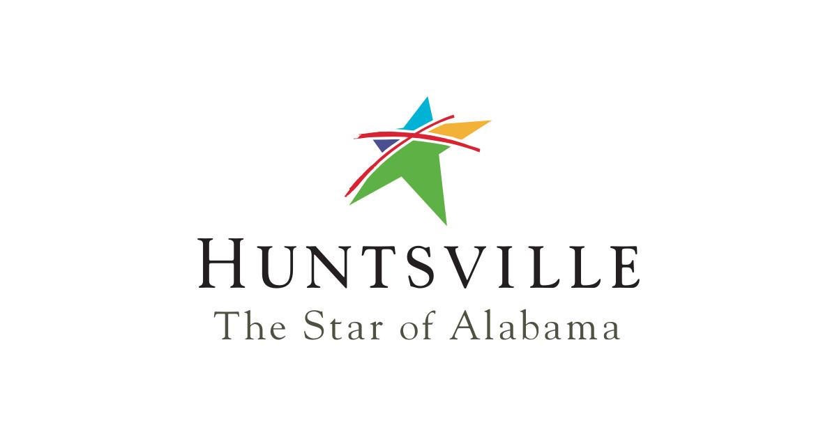 Huntsville, Major Donor