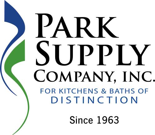 Park Supply Company, Student Sponsor