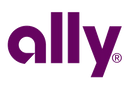 Ally Bank, Tool Sponsor