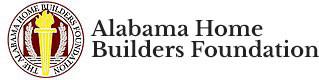 Alabama Home Builders Foundation, Major