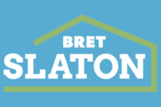 Bret Slaton, Tool Bag Sponsor