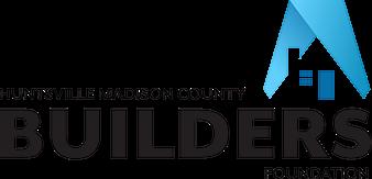Huntsville Madison Country Builders Foun
