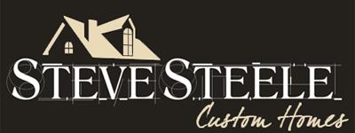Steve Steele, Tool Sponsor