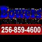 Bowers Plumbing, Tool Bag Sponsor