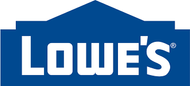 Lowes of North Alabama, Major Donor