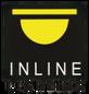 Inline Lighting, Major Donor