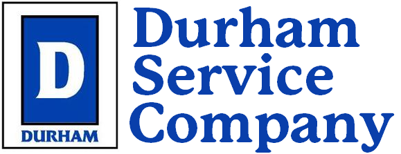 Durham Service Company, Student Sponsor