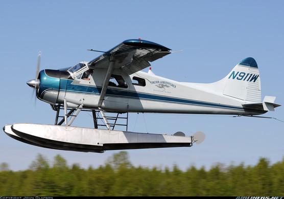 _Tikchik_Airventures_Alaska_10.jpg