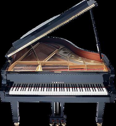 piano-download-musical-instrument-piano-
