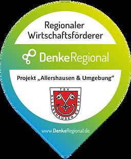 Projekt Allershausen.png