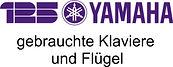 Yamaha Klaviere und Flügel in München und Freising