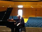 Ekkehard Pfefferkorn, Klavierbaumeister