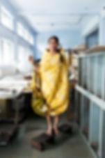 BEST FASHION PHOTOGRAPHER - DELHI MUMBAI BANGALORE