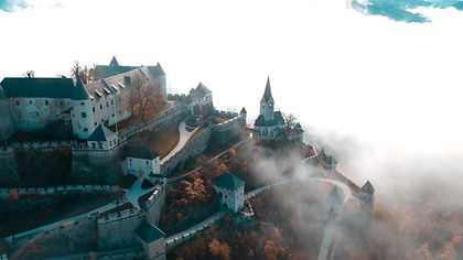 Burg Hochosterwitz00005.jpg