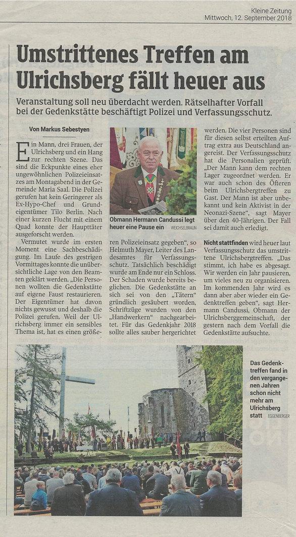 zeitung ulrichsberg19092018.jpg