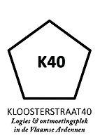 logo K 40 basis.jpg