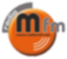 logo MFM.png