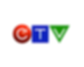 ctv_logo_before_after.png