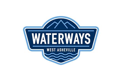 Waterways Logos.png