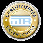 02-02 Logo Datenschutz.png