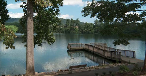 lake-julian-thumb-800x418.jpg