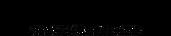 2000px-Frankfurter_Allgemeine_logo.svg.p