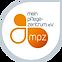 mpz-logo.png