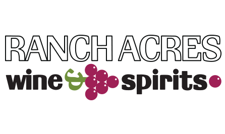 RanchAcres