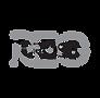 Reg_Cross_text.png