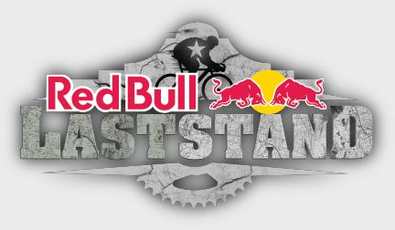 RedBull_LastStand