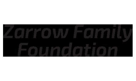 Zarrowfamily