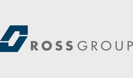 RossGroup